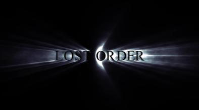 ロストオーダー(LOST ORDER)