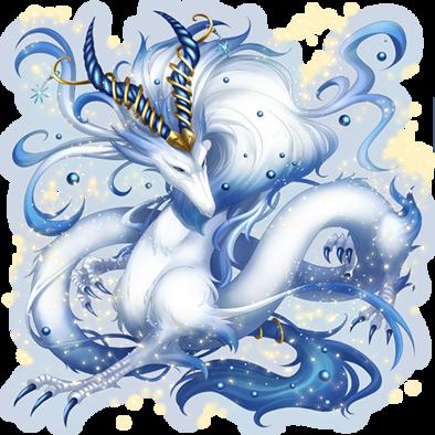 [白癒竜]ホワイトフェイバーの画像