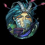 [呪帯剣]アルガンチュールの画像