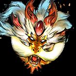 [弩天竜]カムヤムラの画像