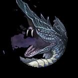 [滅竜]やとのかみの画像