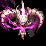[暗死竜]デュランダルの画像