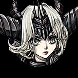 [無慈悲な刃]イルゼの画像