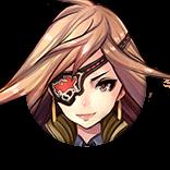 [美しき鉄血]マスティマの画像