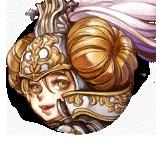 [剛力乙女]ヴェローナの画像