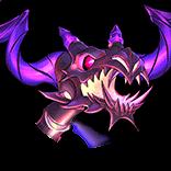 [怪火竜]ガイストドラゴンの画像