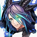 [静かなる雷]ニクスの画像