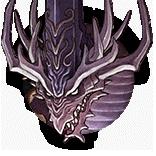 [罪を裁く竜]ジャッジドレイクの画像