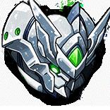 [天軍の剣]ヴァーチュズの画像