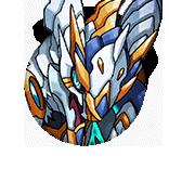 [聖竜騎士]レジェの画像