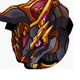 [闇竜騎士]デュールの画像