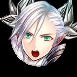 [魔弓の射手]ホークアイの画像