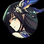 [燐撃の剣士]イオラの画像