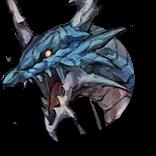 [空雷竜]ブリッツドラゴンの画像
