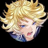 [折剣]ブレスドソーディアンの画像