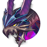 [皇黒竜]ジーラの画像