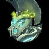 [青銅の巨人]タロスの画像