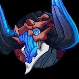 [輝角竜]ゲレルドレイクの画像