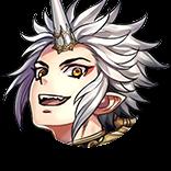 [若き雷煌]レオルガの画像