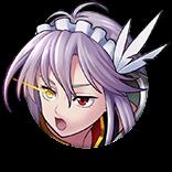 [金色の神眼]アルベルダの画像