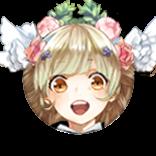 [未熟な花の精]ラザネイトの画像