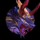 [震駭させし艶竜]ラーニの画像