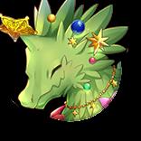 [二人の思い出]メリードラゴンの画像