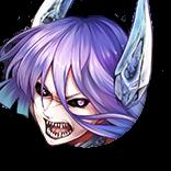 [暗海鮫牙]シャーラの画像