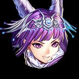 [槍閃の竜麗姫]リールラの画像