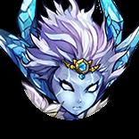[氷塊の支配者]シルブレアの画像