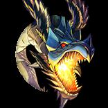 [召喚されし翼]アガノームの画像