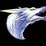 [天風竜]フリューコーダの画像