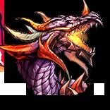 [雷瘴の邪竜]ヴァラーグの画像
