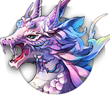 [桃源の花竜]ラナキュラスの画像