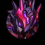 [魔槍騎士]グリードドラグーンの画像