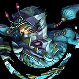 魔剣士・アルガンチュールの画像