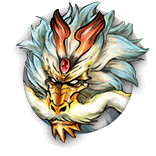 カムヤムラの画像