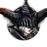 闇騎士・イルゼの画像