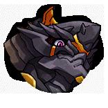 黒竜騎士・デュールの画像