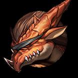 サマー・牙刀の画像