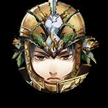 蕾の剣士・ラトールの画像