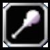 杖武器のアイコン画像