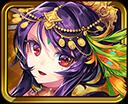 クリシュナの画像