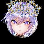 [黄金氷姫]イクシラの画像