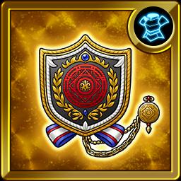 魔術師の紋章の画像