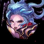 魔剣士・アンドラスの画像