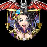 清姫の画像
