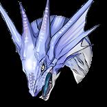 音速竜ソニアの画像