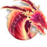ドラゴソウルの画像