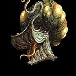 モルフスの魔胞子の画像